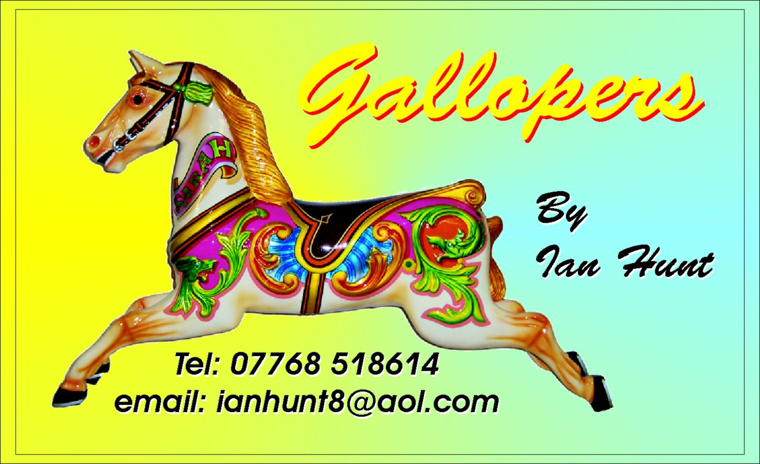 webassets/GALLOPERSBUSINESSCARD.jpg